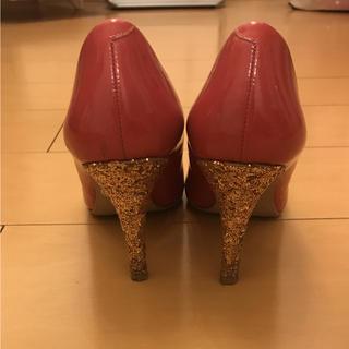 tozoo  靴♡(ハイヒール/パンプス)