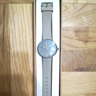 ジュスト(JU'STO)のジュスト⌚時計✨JU'ST✨J-WATCH (腕時計)