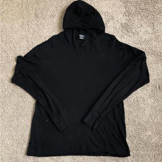 カバンドズッカ(CABANE de ZUCCa)のズッカ カットソー(Tシャツ/カットソー(七分/長袖))