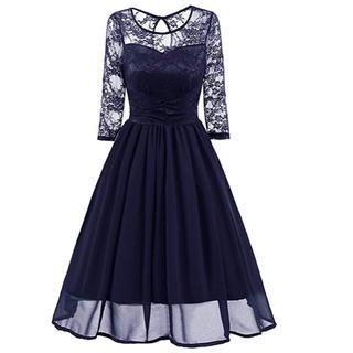パーティー用ドレス・ドレス・ワンピース(その他ドレス)