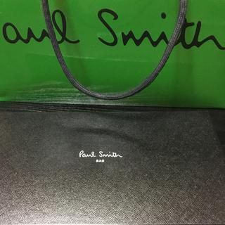 ポールスミス(Paul Smith)のPaul Smith 長財布(財布)