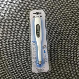 オムロン(OMRON)の体温計(その他)