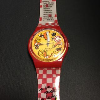 スウォッチ(swatch)のスウォッチ 新品 swatch(腕時計)