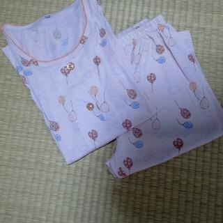 アモスタイル(AMO'S STYLE)の未使用 アモスタイル 半袖パジャマ(パジャマ)