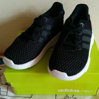 adidas - adidasスニーカー 14cm
