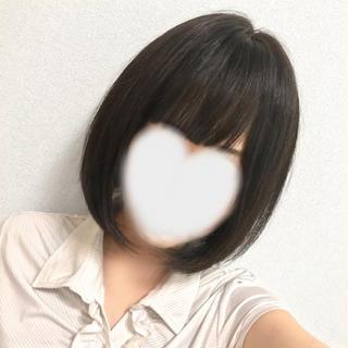 人毛100% 新品 ウィッグ I型つむじボブ ナチュラルブラック♡(ショートストレート)