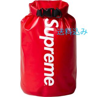 Supreme - Supreme SealLine 5L Nimbus Dry Sack バッグ