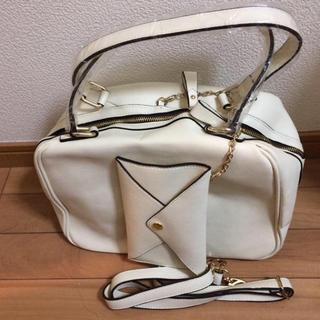 スタイルデリ(STYLE DELI)のstyle DELI BAG  STYLE DELI  スタイルデリ 新品(ハンドバッグ)