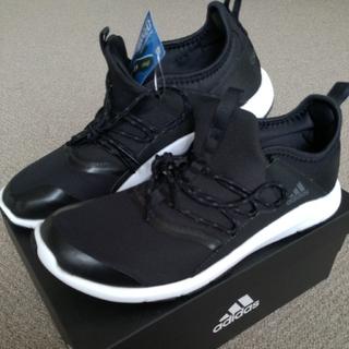 adidas - アディダス トレーニングシューズ ランニング Crazy Move 27cm
