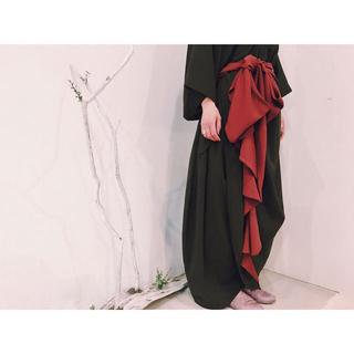カナタ(KANATA)のkensanken様専用(浴衣)