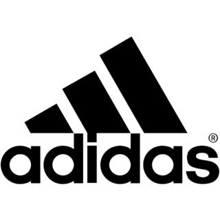 アディダス(adidas)のアディダス会員カード 10%割引き(1回)+17個スタンプ 全国通用(ショッピング)