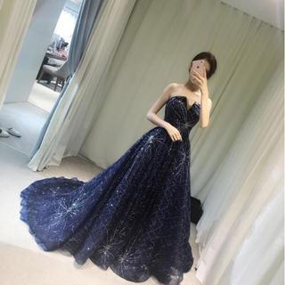 二次会 大人気 ドレス(その他ドレス)
