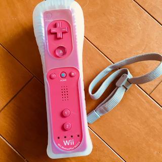 ウィーユー(Wii U)の【wii wii U 対応】ジョイコントローラー リモコン(家庭用ゲーム本体)