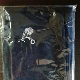 シセイドウ(SHISEIDO (資生堂))の新品 非売品 ベネフィーク UVカット アームカバー(手袋)