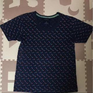 アールニューボールド(R.NEWBOLD)のニューボールド Tシャツ M(Tシャツ/カットソー(半袖/袖なし))