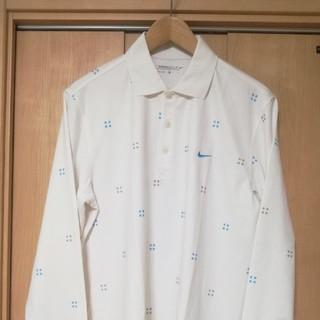 ナイキ(NIKE)のNIKE GOLF ポロシャツ(ウエア)
