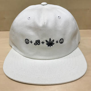 オルタモント(ALTAMONT)のALTAMONT アルタモント  キャップ  帽子新品 オルタモント(キャップ)
