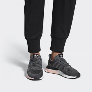 アディダス(adidas)の新品 adidas originals ZX 500 RM 30.5cm END(スニーカー)