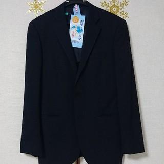 ビサルノ☆スーツジャケット(スーツジャケット)