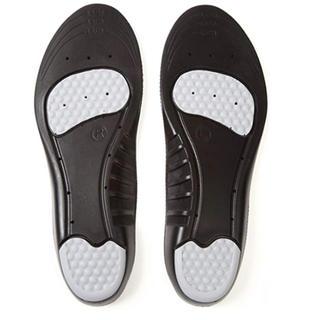 Heal foot インソール 衝撃吸収ゲルインソール Mサイズ(その他)