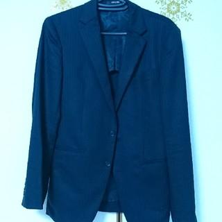 コムサメン(COMME CA MEN)のコムサメン☆スーツジャケット(スーツジャケット)
