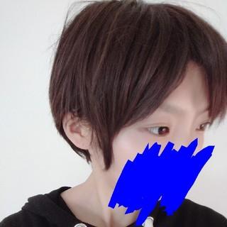 kahoruさん専用(ショートストレート)