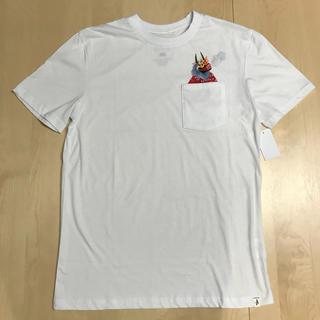 オルタモント(ALTAMONT)のALTAMONT アルタモント 新品 Tシャツ オルタモント(Tシャツ/カットソー(半袖/袖なし))