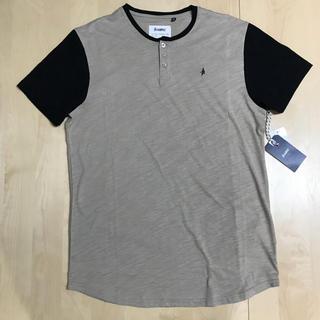 オルタモント(ALTAMONT)のALTAMONT アルタモント  Tシャツ 新品 オルタモント(Tシャツ/カットソー(半袖/袖なし))