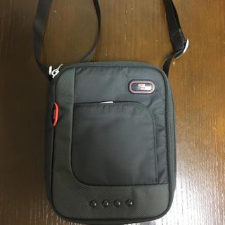 トゥミ(TUMI)のTUMI ショルダー バッグ 5133D (ショルダーバッグ)