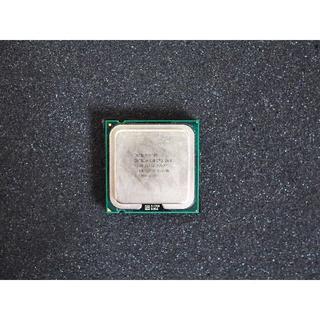 インテレクション(INTELECTION)の[インテル] Core 2 Duo プロセッサー E4300 (CPU)(PCパーツ)