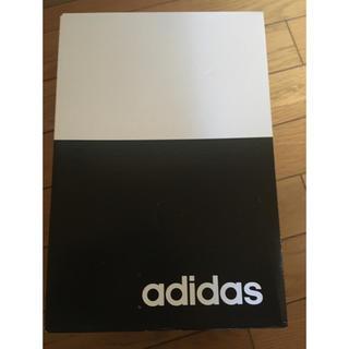アディダス(adidas)のアディダス シューズ(シューズ)