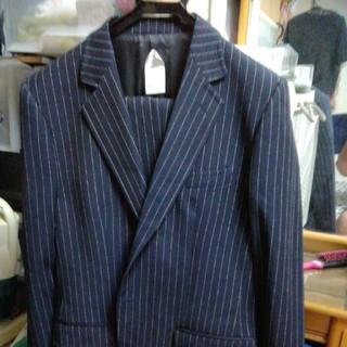 ドルチェアンドガッバーナ(DOLCE&GABBANA)の購入者専用  DOLCE&GABBANA メンズ スーツ(セットアップ)