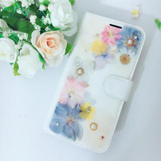 訳あり現品Sale iPhoneX 手帳型ケース(スマホケース)