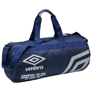 アンブロ(UMBRO)の新品 アンブロ スポーツバック(ボストンバッグ)