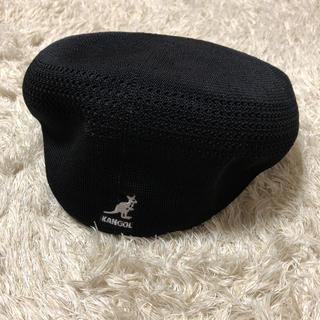 カンゴール(KANGOL)のKANGOL ハンチング(ハンチング/ベレー帽)