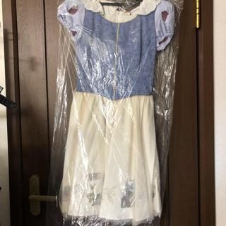 シークレットハニー(Secret Honey)のシークレットハニー スノーホワイト 白雪姫 仮装(衣装)
