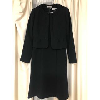 シマムラ(しまむら)の礼服.9号.スーツ.フォーマル☆(礼服/喪服)