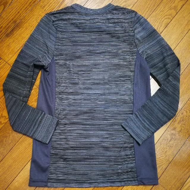 しまむら(シマムラ)のよっしー様専用です! メンズのトップス(Tシャツ/カットソー(七分/長袖))の商品写真