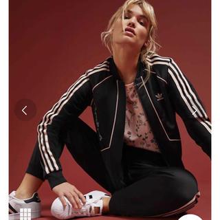 adidas - addidas セットアップ