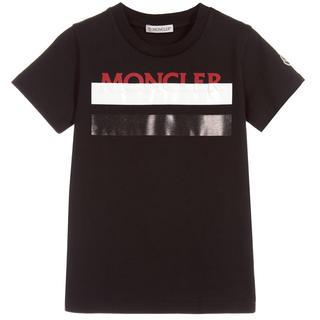 モンクレール(MONCLER)の専用⭐️モンクレール Tシャツ 12a 新作 キッズ 大人も (Tシャツ(半袖/袖なし))