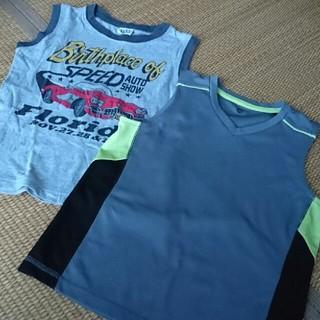 ジーユー(GU)のランキング 130(Tシャツ/カットソー)