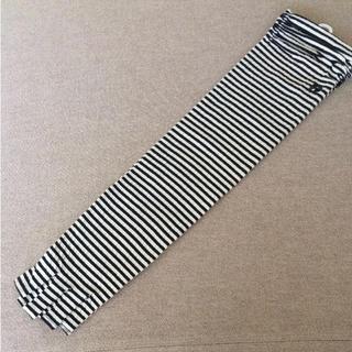 シャルルジョルダン(CHARLES JOURDAN)の新品タグ付き シャルルジョルダン アームカバー 手袋 UV(手袋)