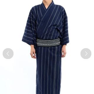 【値下げ可能】メンズ 浴衣(浴衣)