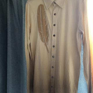 ジプシー05(Gypsy 05)のGypsy05シャツ(シャツ)