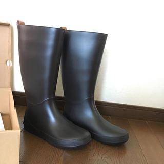 ゆくちゃ様専用★レインブーツ TODOS (レインブーツ/長靴)
