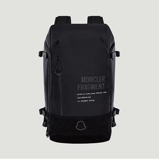 モンクレール(MONCLER)のv1c1ou5様 専用出品(バッグパック/リュック)