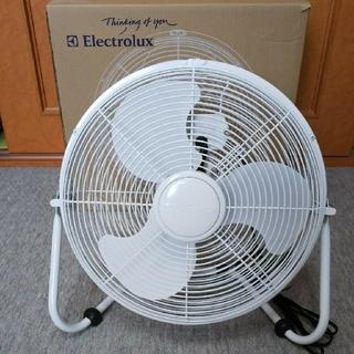 エレクトロラックス(Electrolux)のエレクトロラックス サーキュレーター (サーキュレーター)