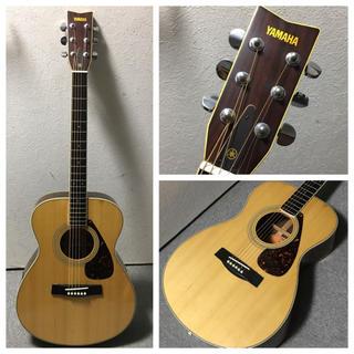 ヤマハ(ヤマハ)のヤマハ 70年代 日本製 FG-252(アコースティックギター)