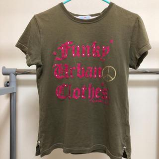 エンジェルブルー(angelblue)のエンジェルブルー Tシャツ150(Tシャツ/カットソー)