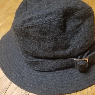 クール(coeur)のcoeur 帽子(ハット)